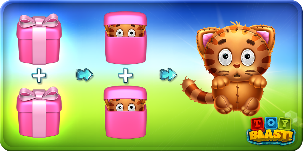 Toy Blast Play Now : Toy blast on twitter quot what could be inside the surprise
