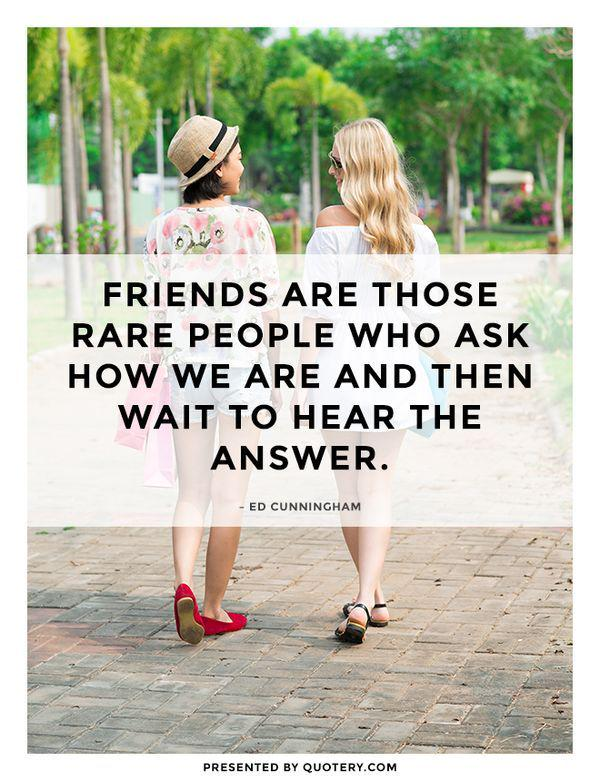 Friendship Sayings Twitter : Friendship quotes twitter