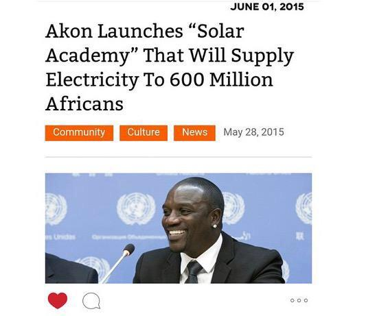 I know the Bruce Jenner story is pretty big today, but mad props to @Akon http://t.co/47W6sO8WYI