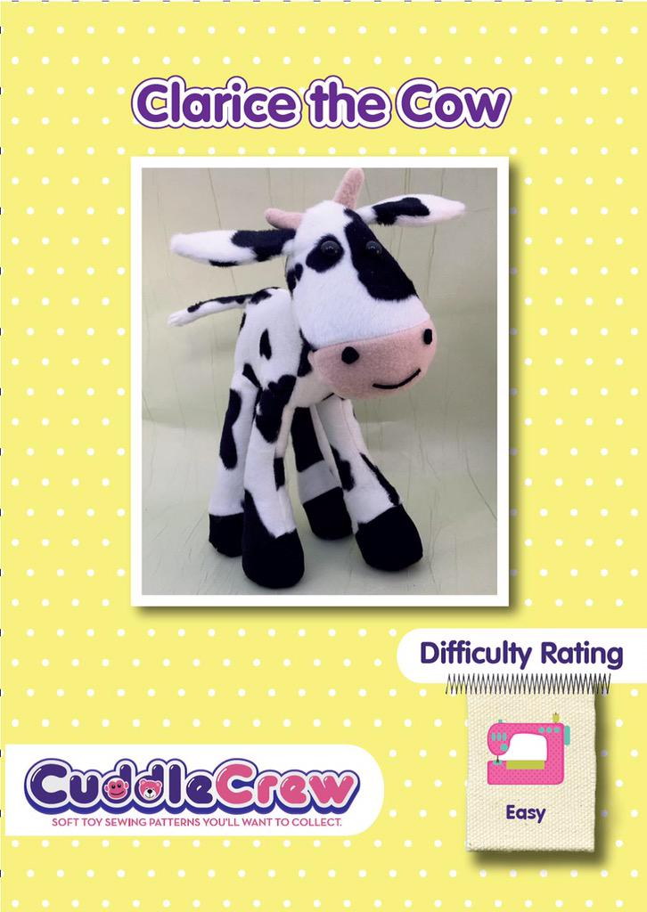 Toy Sewing Patterns Amycuddlecrew Twitter