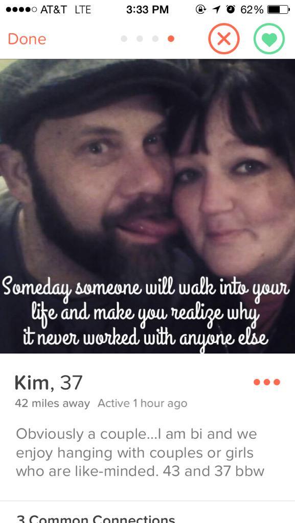Tinder dating Indianapolis Dating sociala nätverk lista