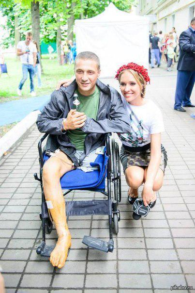 новости Донбасса CGcFg32WQAA_yyD