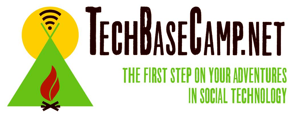 Welcome to #ou_tbc This is a hashtag of http://t.co/lktSOWkGMo TechBaseCamp event @OpenUniversity with @Documentally http://t.co/yJQcKPXkeZ