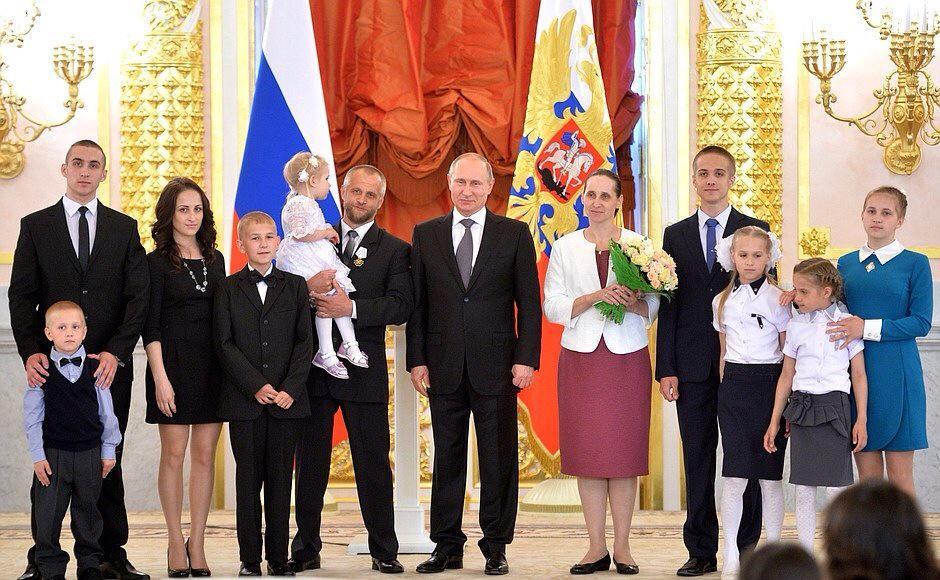 Словакия намерена сохранить объемы реверсных поставок газа в Украину, - премьер Фицо - Цензор.НЕТ 2175
