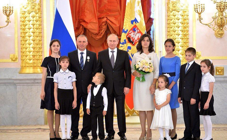 Словакия намерена сохранить объемы реверсных поставок газа в Украину, - премьер Фицо - Цензор.НЕТ 7751