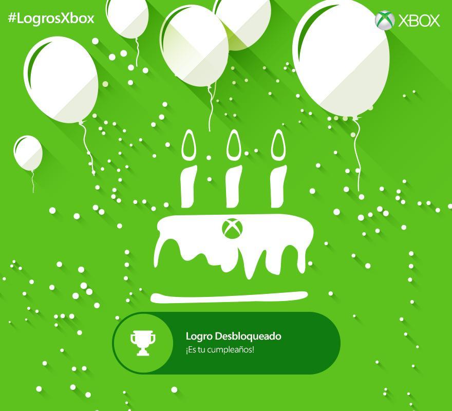 Xbox Mexico On Twitter Porque Dicen Que Los Gamers No Cumplimos