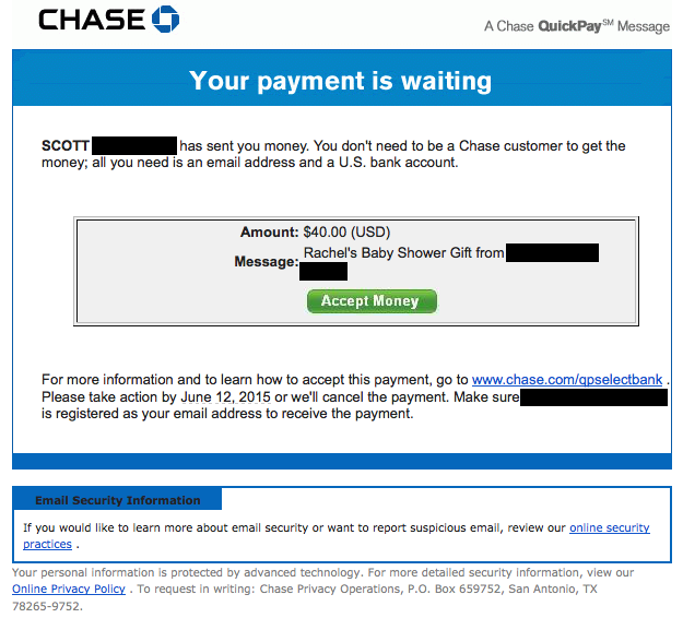 Chase Support on Twitter: