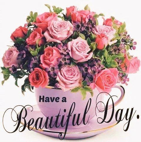 Harinder Kaur On Twitter Good Morning S At At R Nuwaheguru Ji Da