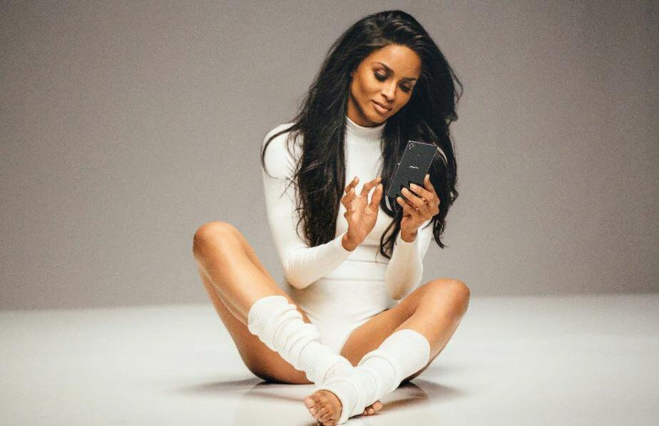 My #TeenChoice nominee for #ChoiceBreakupSong is I bet by @ciara http://t.co/brfNzW9E4O http://t.co/k0r2at42nG