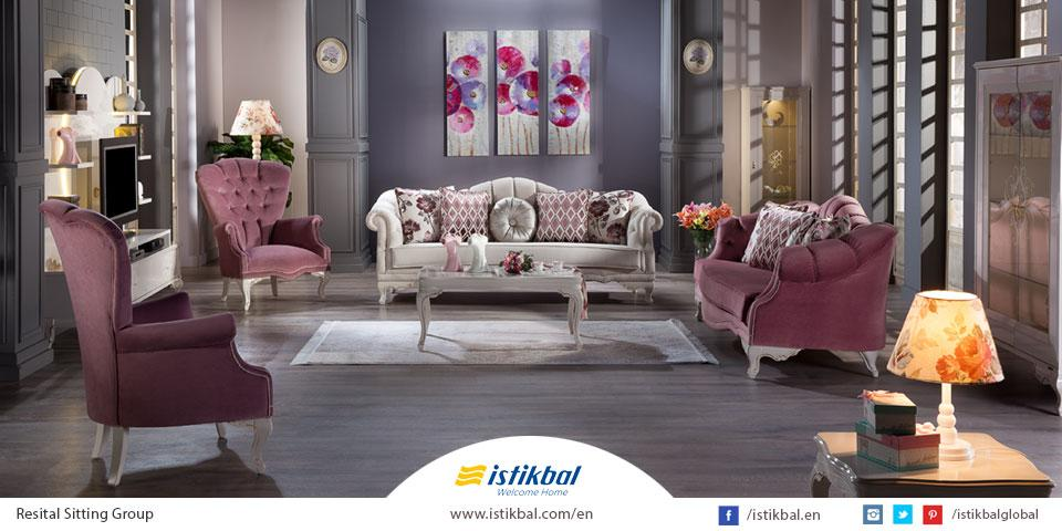 Istikbal Furniture On Twitter Depend On Istikbal To Bring You Real