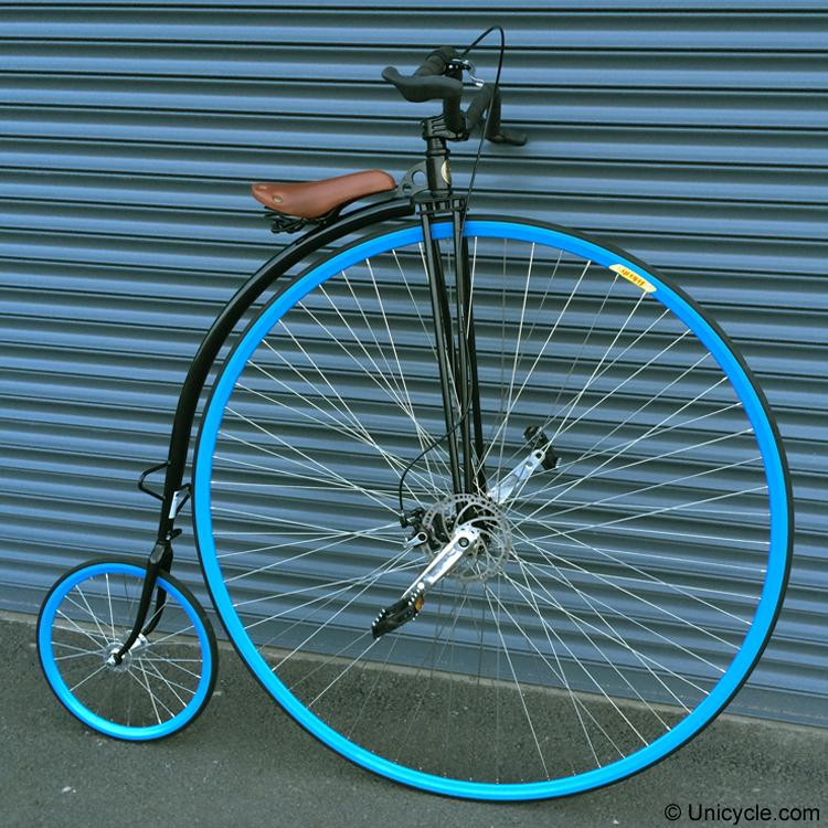 Does anyone in Scotland own a rideable penny farthing that I can borrow? I just need it for a few days!! Pls RT http://t.co/9K9MtXWE9a