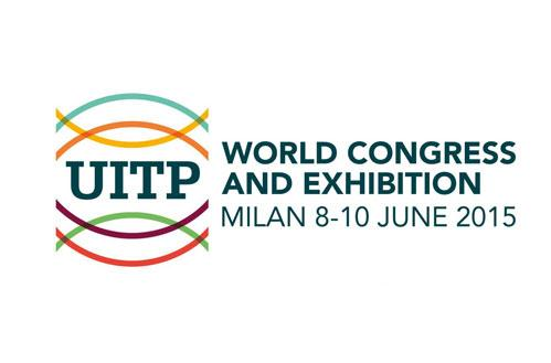 Thumbnail for #UITP2015: Talking Points - 2 June 2015
