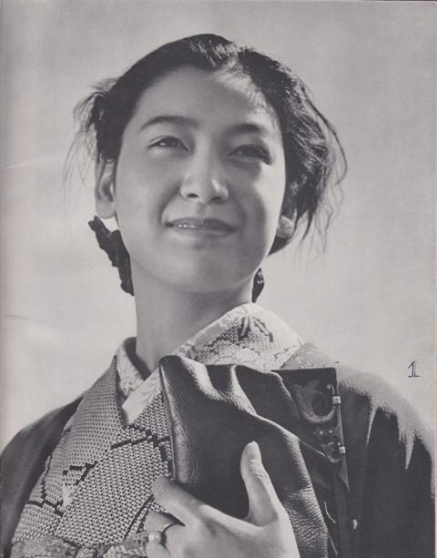 藤田加奈子
