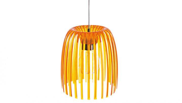 Koziol Lamp Josephine M.Red Dot Shop On Twitter Sale Pendelleuchte Hanging