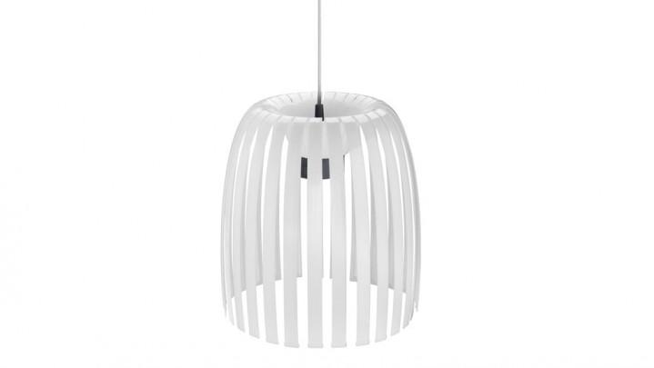 Koziol Hanglamp Josephine M.Red Dot Shop On Twitter Sale Pendelleuchte Hanging Lamp