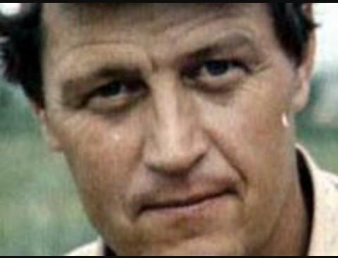 Anatoly Yemelianovich Slivko, l'assassino seriale più crudele di Russia