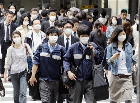 Hacinamiento polución falta d higiene favorecen transmisión infecciones respiratorias gastrointestinales #microMOOC http://t.co/CFzVRsSCQD