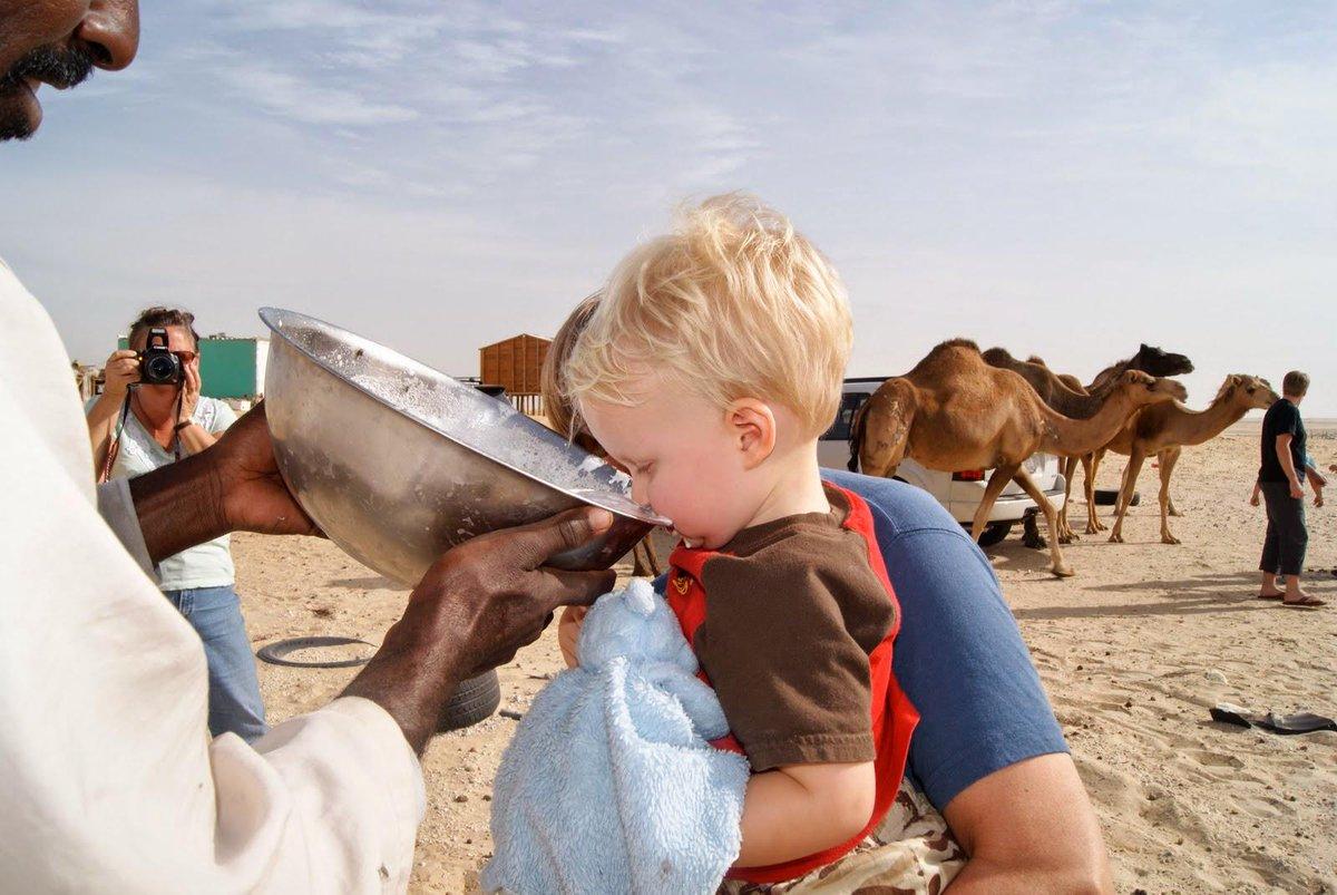 Coronavirus MERS: en Oriente Medio costumbre d beber leche cruda y orina d camello, mejor otra cosa #microMOOC http://t.co/fJd4ixw4Qo