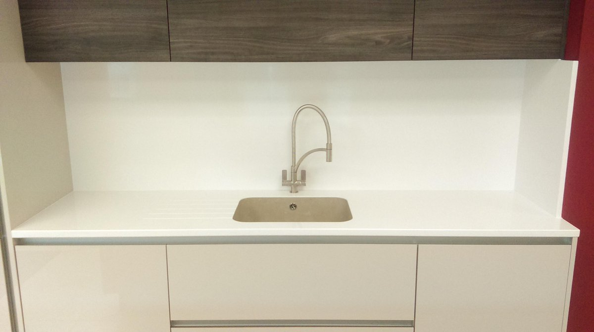 Belgravia Stone Ltd On Twitter Silestone Zeus Worktop