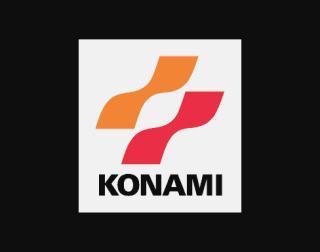 このロゴが無くなった時に、コナミは死んだのだ http://t.co/T1YJeSVZ6L