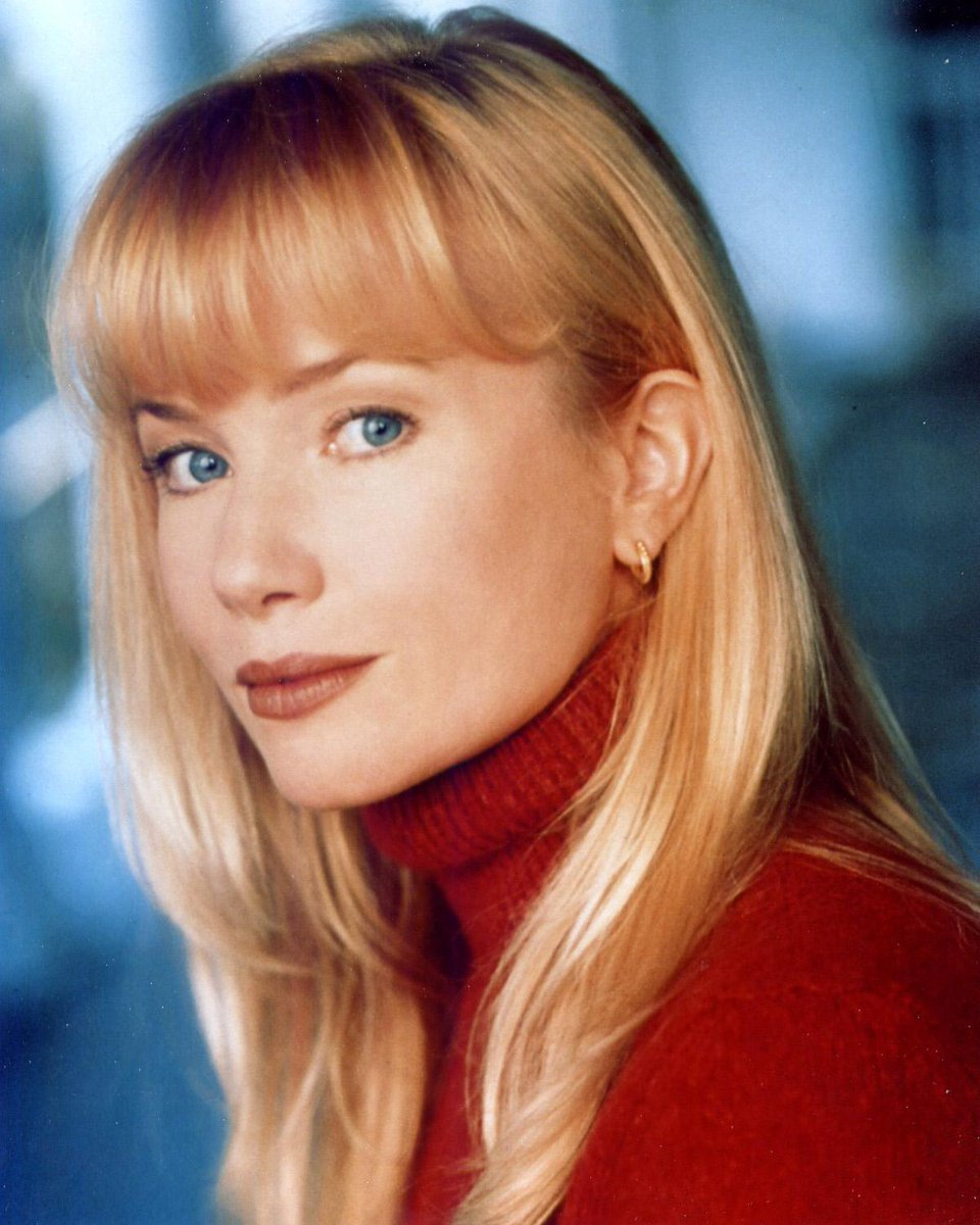 Rebecca de mornay young picture 432