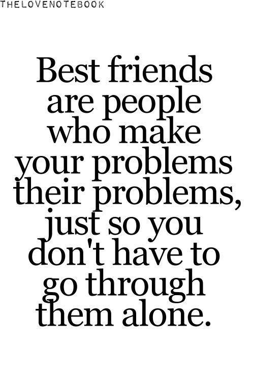 friendship quotes on friendship quotes friendship