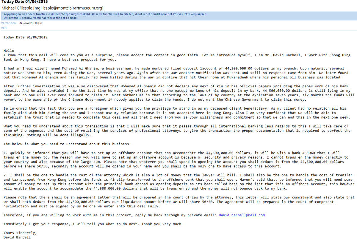 Dating Zonder email
