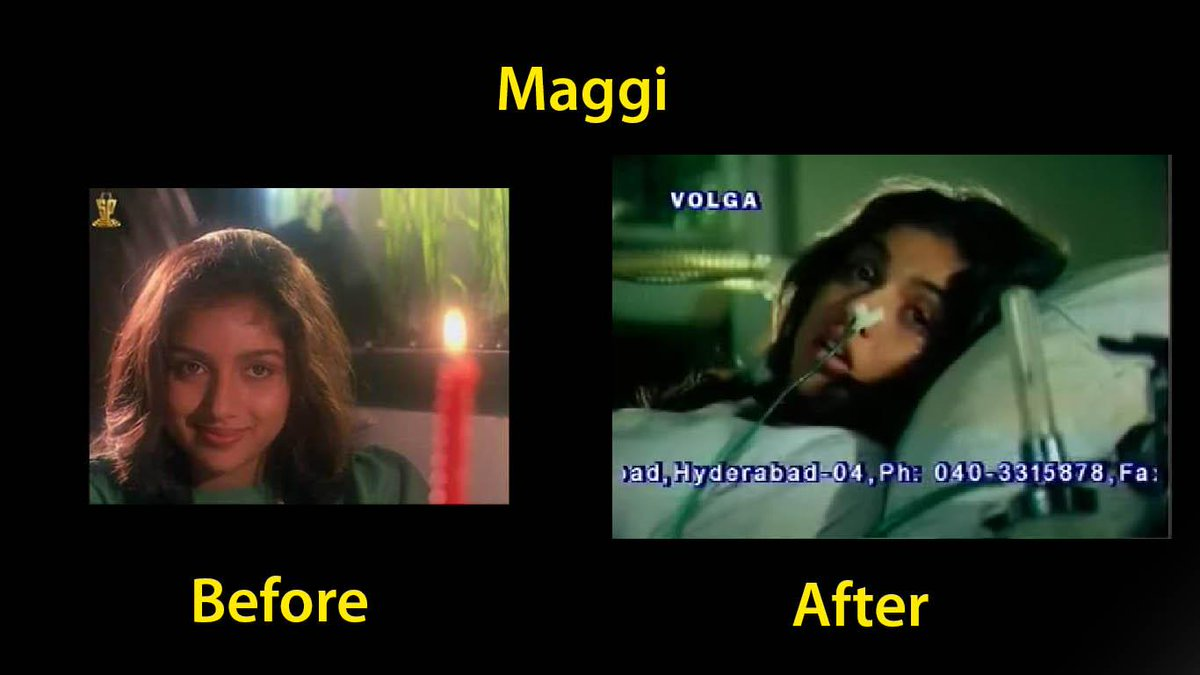 I created this meme for maggi noodles fans :D #Telugu http://t.co/5srsG0RRgF