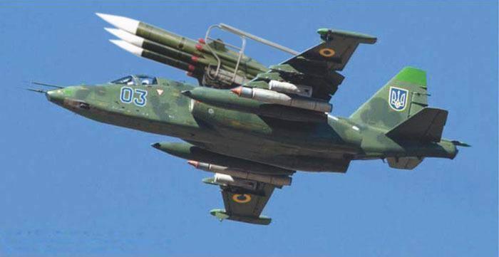 Следователи по катастрофе MH17 опубликовали выводы по снимкам с российских радаров - Цензор.НЕТ 9067