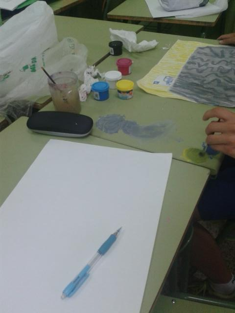 Trabajando #maderasqsonv @inmitacs http://t.co/mFLcbLCBwD