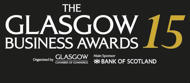 MT @Invest_Glasgow: #Glasgow #Business Awards by @Glasgow_Chamber now open for entries | http://t.co/in4CGpdr7R http://t.co/PNSxxGQuR1