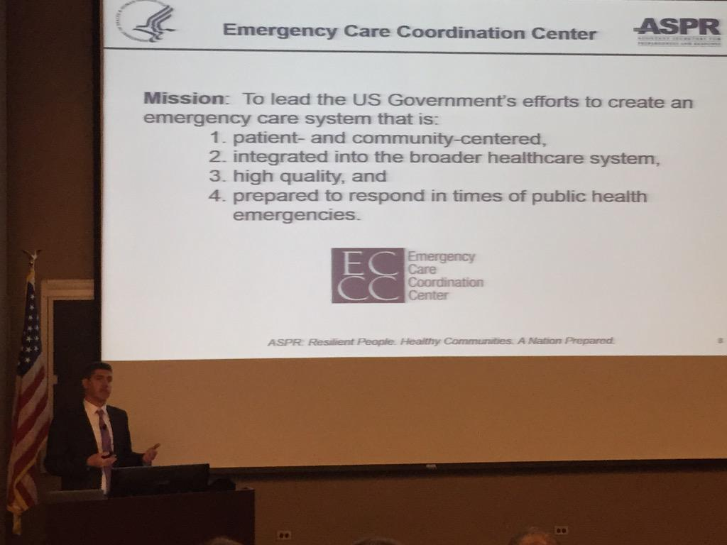 ECCC's goals @bgcarr09 #EMconf http://t.co/NS7eCpJIpo