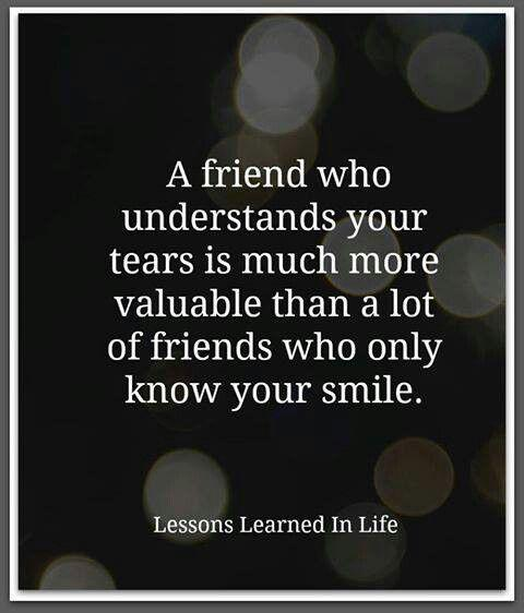 Friendship Sayings Twitter : Friendship quotes on twitter quot friend