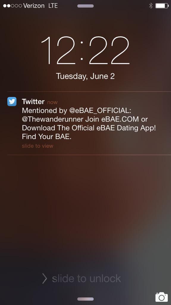 ebae dating site)