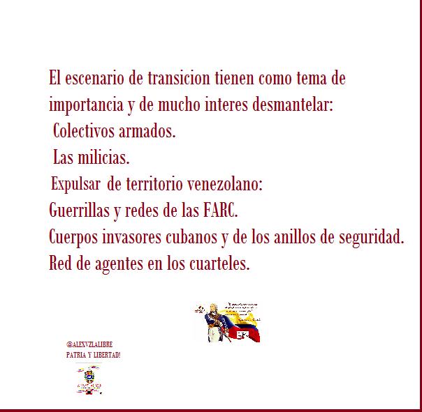 LOS AMOS DEL MUNDO CGhTJd6VIAIXfio