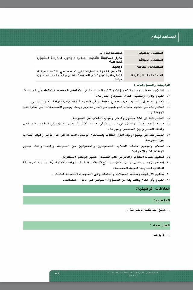 مهام المساعد الإداري والمساعدة الأدارية 2015م CGhau26UAAIajwg.jpg