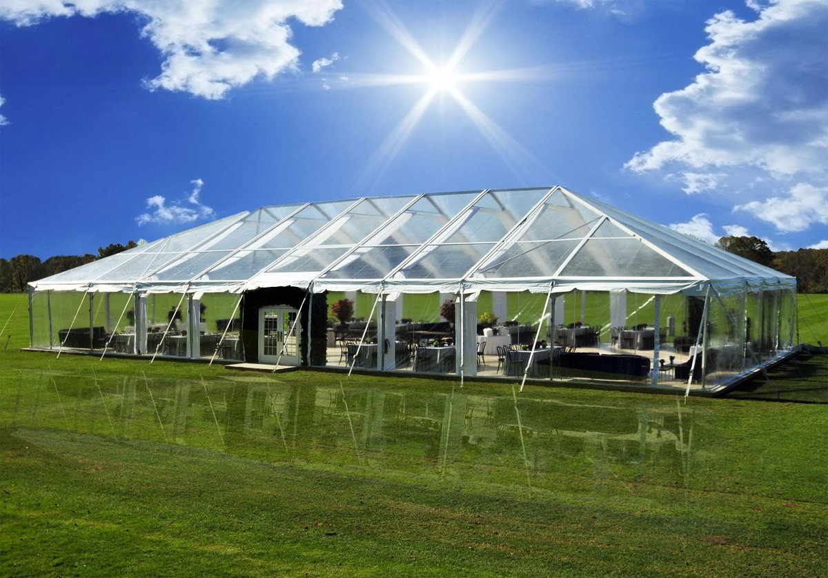 1 reply 0 retweets 2 likes & Stamford Tent (@StamfordTent) | Twitter