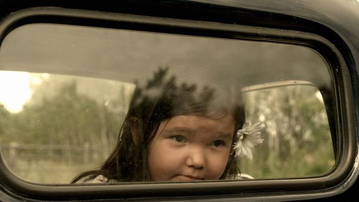 Rent WE WERE CHILDREN, a heartbreaking look at Canada's residential schools: http://t.co/j0tuhiogL4 http://t.co/n5WH4kxwAS