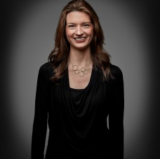 Congratulations to Linda Findley Kozlowski, now COO of @evernote http://t.co/sSThLDkP3y http://t.co/UVprhbvy5v