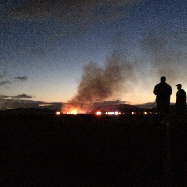 Pilot killed Livermore plane crash Michael Seal Pleasanton | Scoopnest
