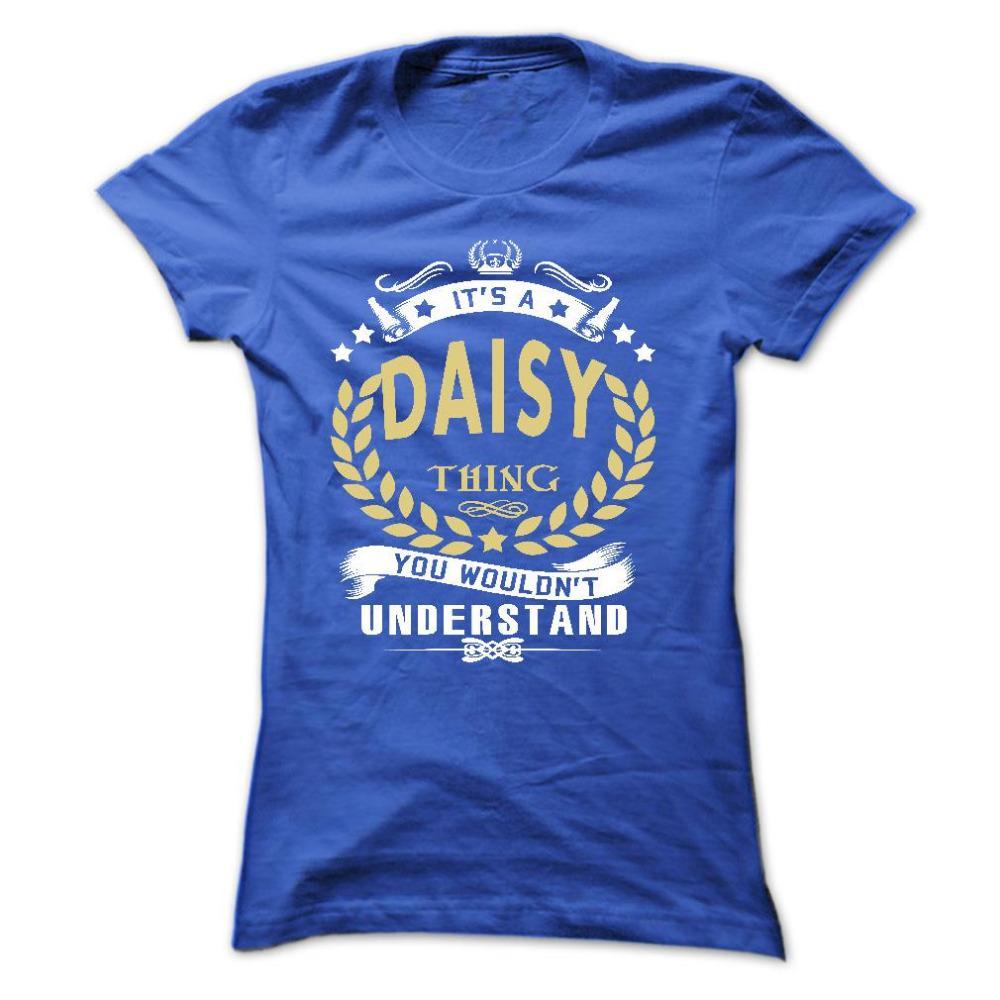 Daisy Dalton Nude Photos 40