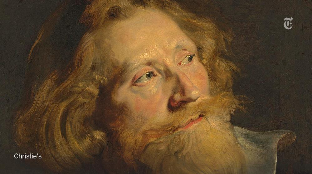 essays on peter paul rubens Immediately download the peter paul rubens summary, chapter-by-chapter analysis, book notes, essays, quotes, character descriptions, lesson plans, and more - everything you need for studying or teaching peter paul rubens.