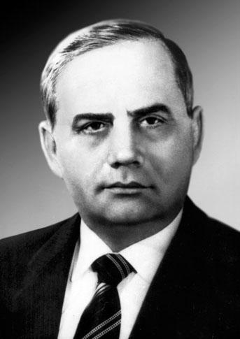ウラジーミル・イワシコ