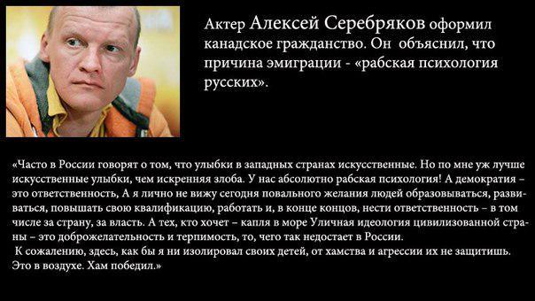 Суд арестовал на 2 месяца причастных к организации взрыва под зданием СБУ в Одессе - Цензор.НЕТ 6229