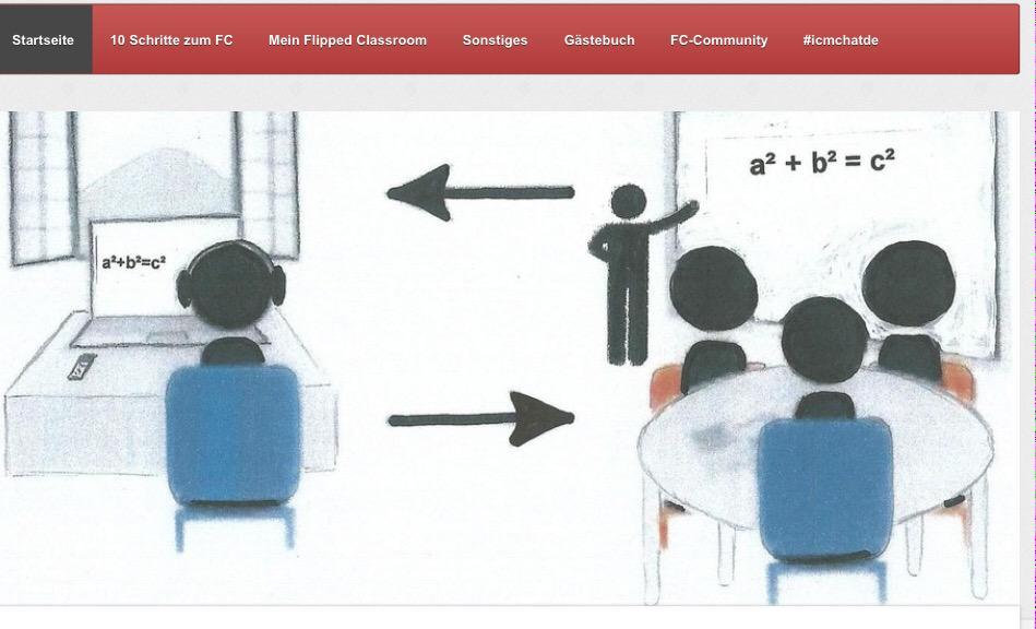 Thumbnail for Umsturz im Klassenzimmer