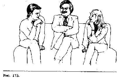 картинки для презентации по сказкам чуковского
