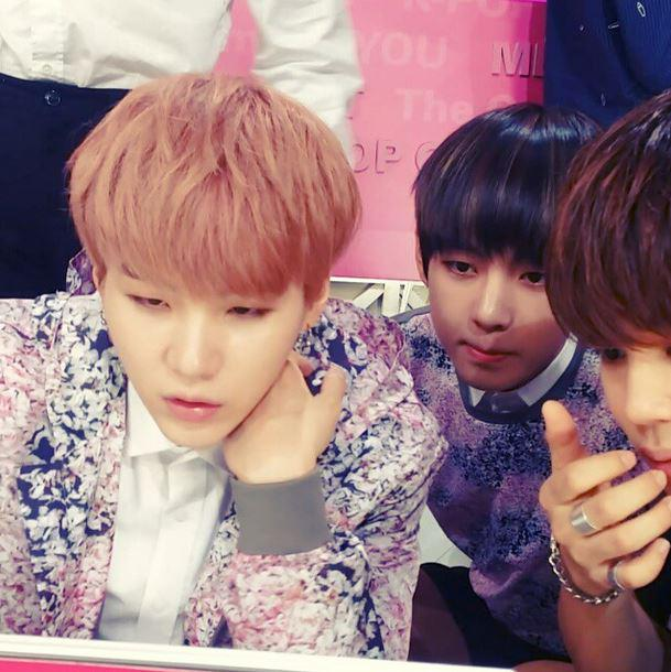 Picturetwitter bts at mwave meet greet 150603 picturetwitter bts at mwave meet greet 150603 m4hsunfo