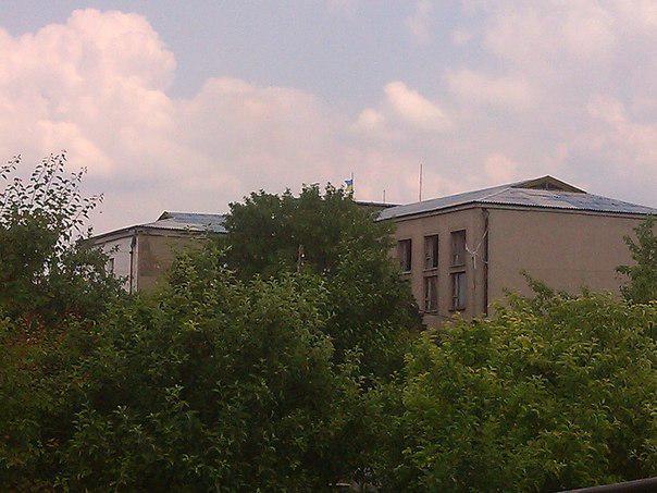 В СБУ рассказали, когда будет собрана доказательная база вины задержанных российских спецназовцев - Цензор.НЕТ 5688