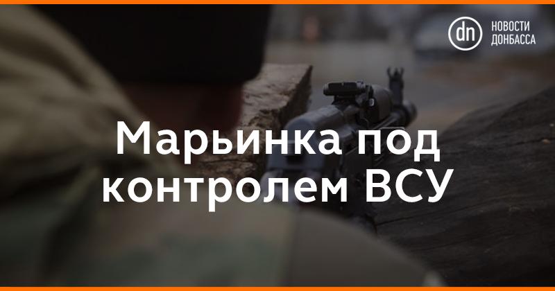 Святошинский райсуд Киева перенес рассмотрение дела о расстрелах на Майдане на 15 июня - Цензор.НЕТ 632