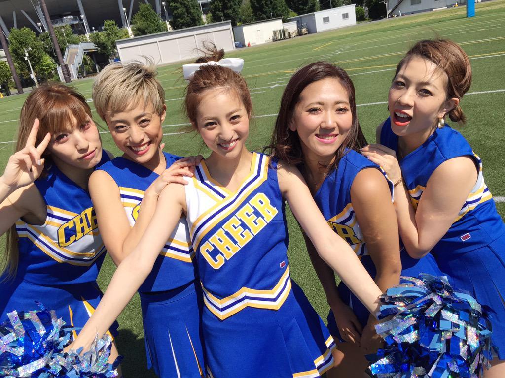 堀田茜 on Twitter \u0026quot;「Nissy」(AAA 西島隆弘さん)の新曲「DANCE DANCE DANCE」のMVに出演させていただいています!夏にぴったりのダンスナンバー♡ ぜひ見て、聴い